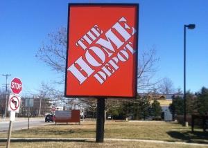 Home Depot Annapolis Reface 2