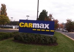 Carmax (1)