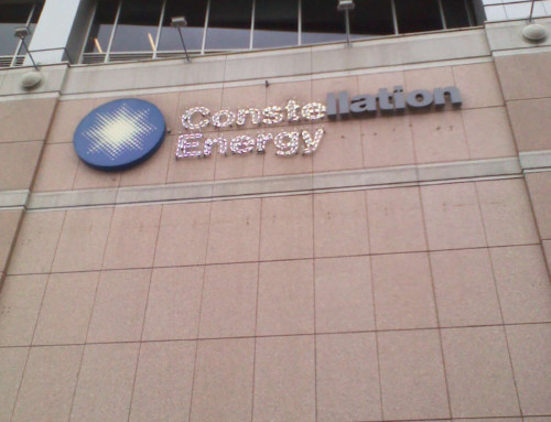Constellation Energy