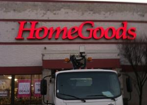 Home Goods 4