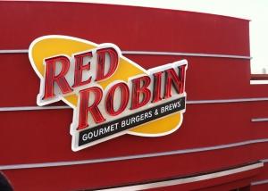 Red Robin (6)